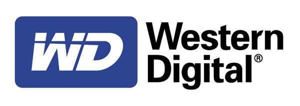 Digital Element Logo Western Digital Elements Usb
