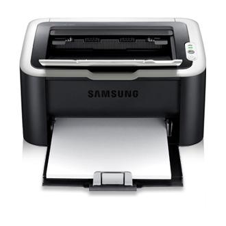 Монохромный принтер ML-186 - Samsung