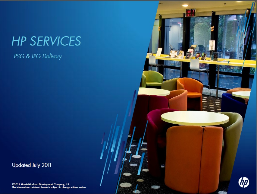servicesand learn about hp that Customer Service HP Telephone Number