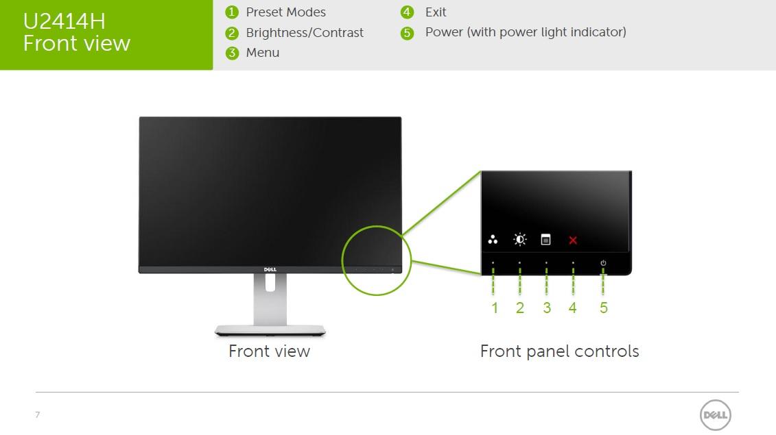 hp dvd wiring diagram  hp  get free image about wiring diagram