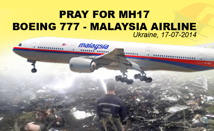 Pray-for-MH17 (1)