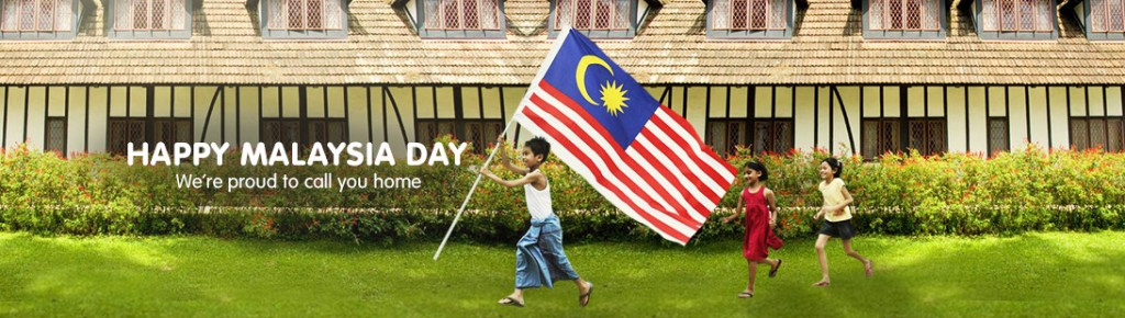 MalaysiaDay-mainbanner