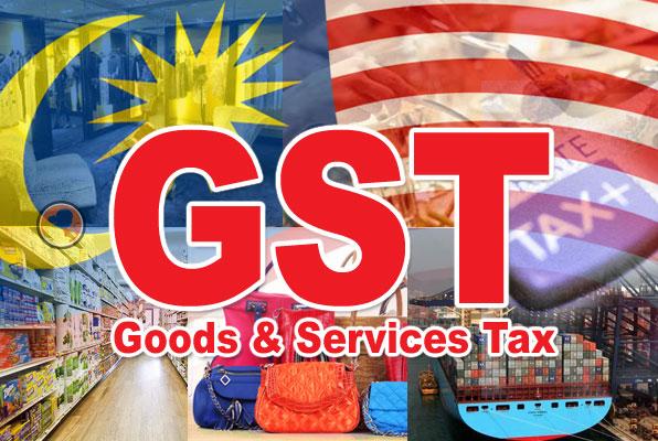 mole-GST-Malaysia(1)