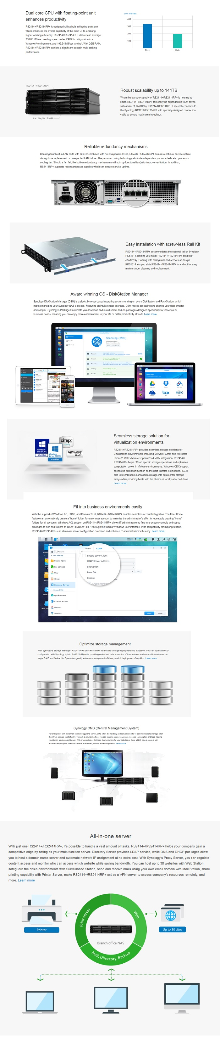 Synology RS2414+.jpg feature