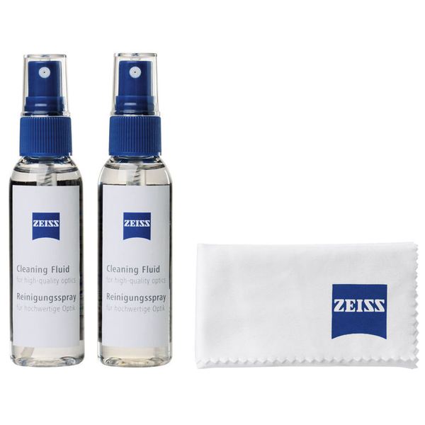 zeiss cleaning